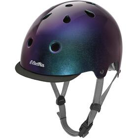 Electra Bike Helmet aurora